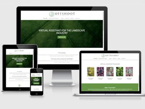 Virtual Landscape Services