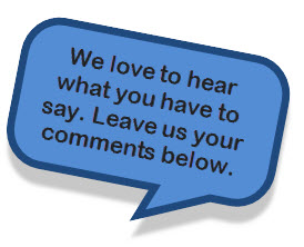 Blog Commenting to Build Links and Drive Traffic to Your Website