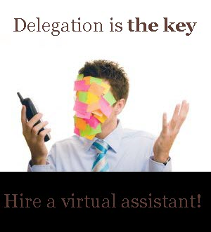 Why hire virtual assistant from the Philippines