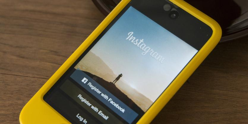 Finally: Now You Can Edit Captions on Instagram